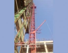 中建二局建设—武汉.光谷满庭春MOMA