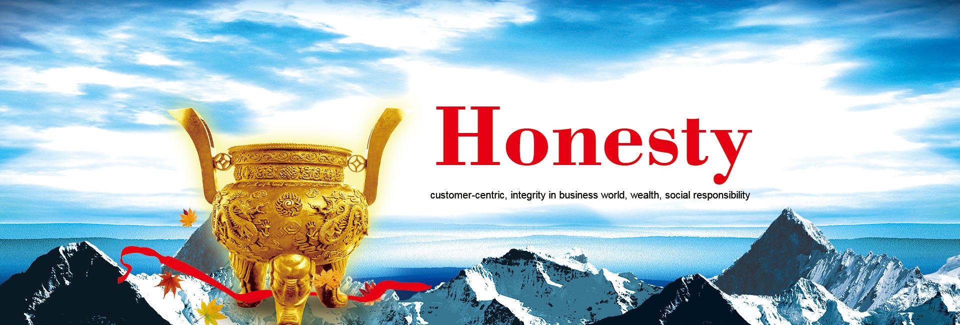 Wuhan HuaSheng HengYun Machinery Co. Ltd